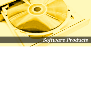 industry-banner-software