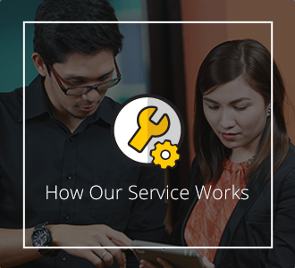how-our-service-works