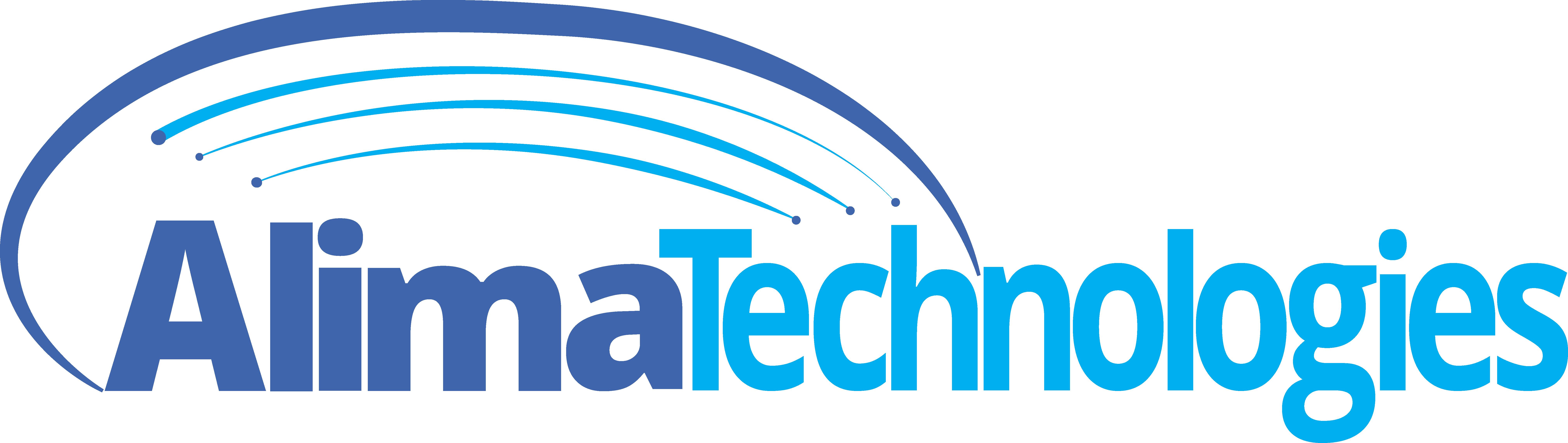 Alima Technologies Logo