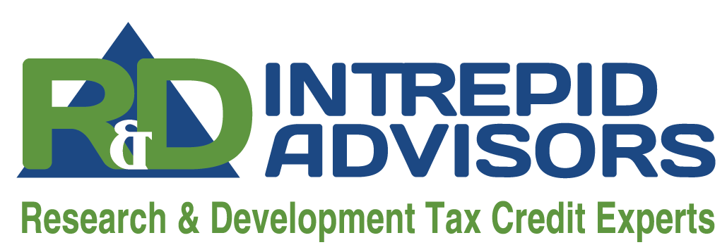 Intrepid Advisors Logo